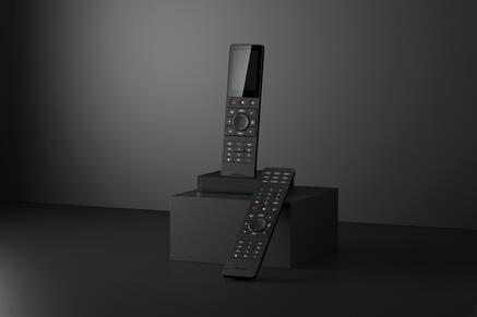 Crestron-Remotes-by-Noto-Stand (1)