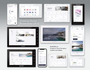 bottom_devices_desktop