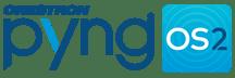 hero_pyng_logo